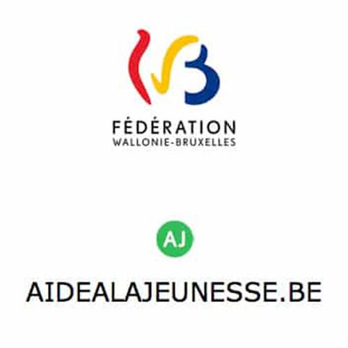 Le portail de l'Aide la Jeunesse