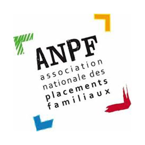 Association nationale des placements familiaux en France