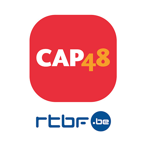 Cap48 et Viva for Life