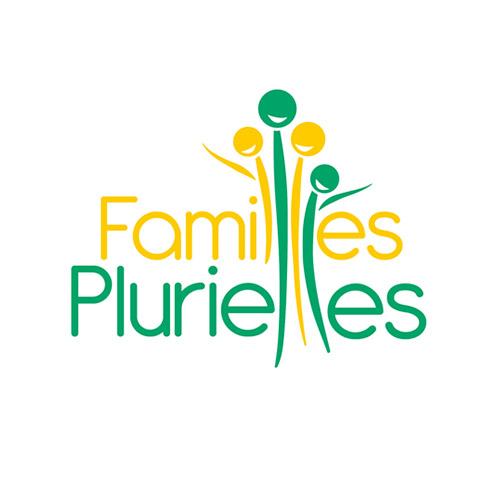 Familles Plurielles asbl