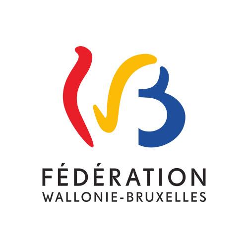 La fédération Wallonie Bruxelles et le Ministre de l'Aide à la Jeunesse