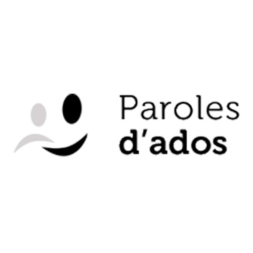 Paroles d'ados